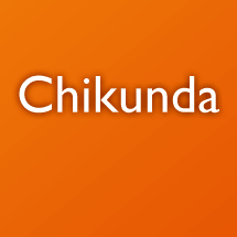 Chikunda talking dictionary