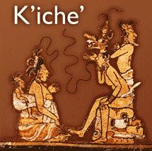 online talking dictionary of english pronunciation