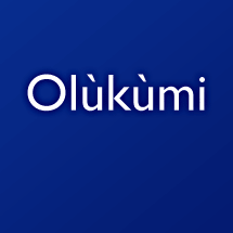 Olùkùmi talking dictionary
