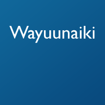 Wayuunaiki talking dictionary