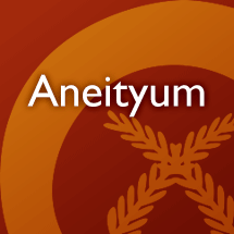 Aneityum talking dictionary