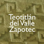 Teotitlán del Valle Zapotec talking dictionary